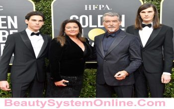 Keely Shaye Smith's Weight Loss