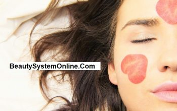 Get hold of a tailored solution to all skin Your problems 2021