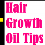 Is it worthy to use hair growth oil 2021?